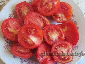 Простой рецепт томатного сока в домашних условиях